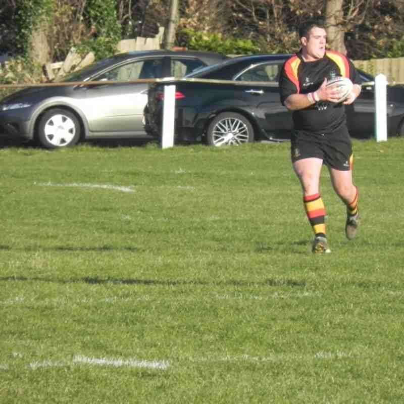 Southport 1st XV v Ormskirk 1st XV 27-10-12 (by Sue Astwood)