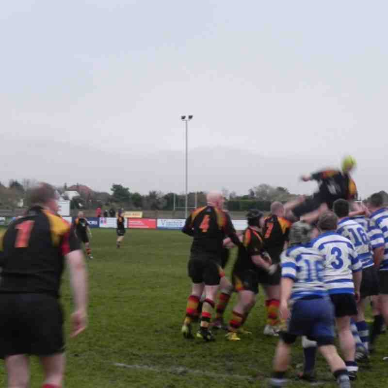 Southport 2XV v Sale 3XV 24-11-12 (by Sue Astwood)