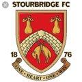 Leiston v Stourbridge - Match Preview