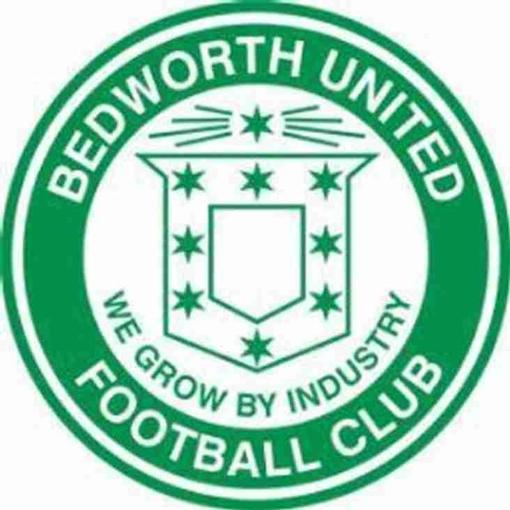 Bedworth United v Leiston - Match Preview