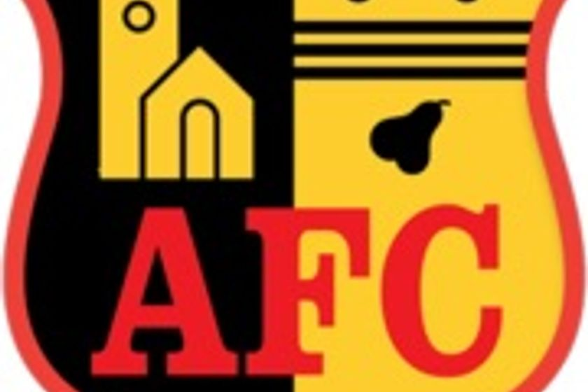 Alvechurch v Leiston - Match Preview