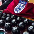 Thurlow Nunn Division One KO Cup Quarter-Final - Revised Draw