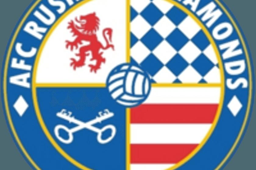 AFC Rushden & Diamonds v Leiston - Match Preview