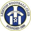 Thurlow Nunn First Division KO Cup semi-final draw