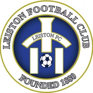 Harleston Town 5-1 Leiston Reserves - Match Report
