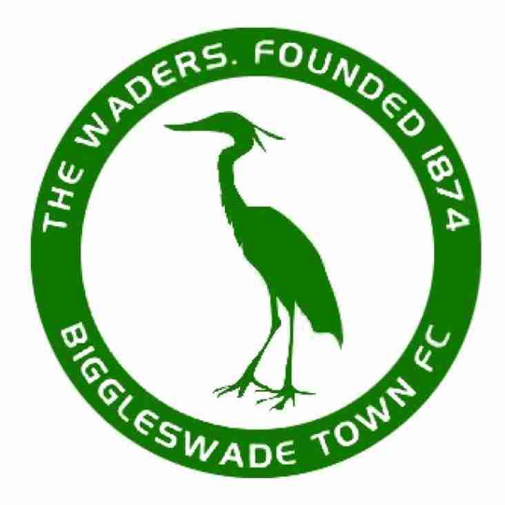 Biggleswade Town v Leiston - Match Preview