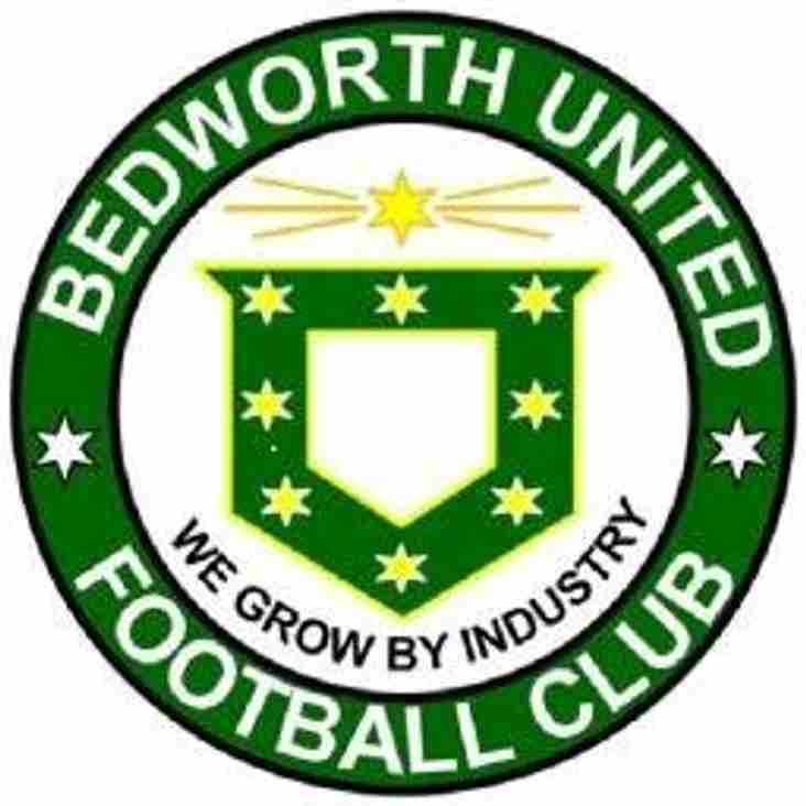 Leiston v Bedworth United - Match Preview