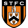 Leiston v Stratford Town - Match Preview