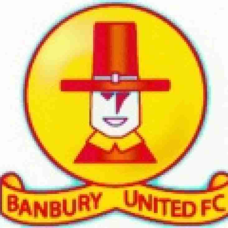 Leiston v Banbury United - Match Preview