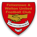 Felixstowe & Walton United v Leiston (Suffolk Premier Cup Final) - Match Preview