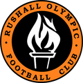Rushall Olympic v Leiston - Match Preview