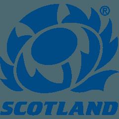 Scotland v France Tickets