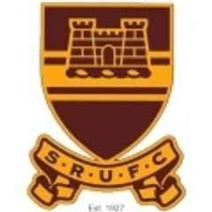 SRUFC Senior squad pre-season victories