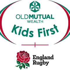 ODRFC is now a Kids First Club