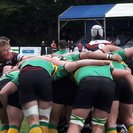 1XV return to winning ways