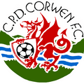 Battling Rangers Lose To Corwen!