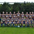 Whitley Bay Rockcliff vs. ASHINGTON JW RFC