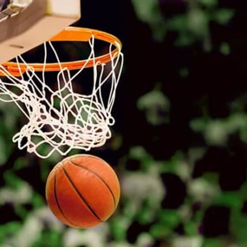 National League Basketball Trials 2019-20 May 8th & 15th.