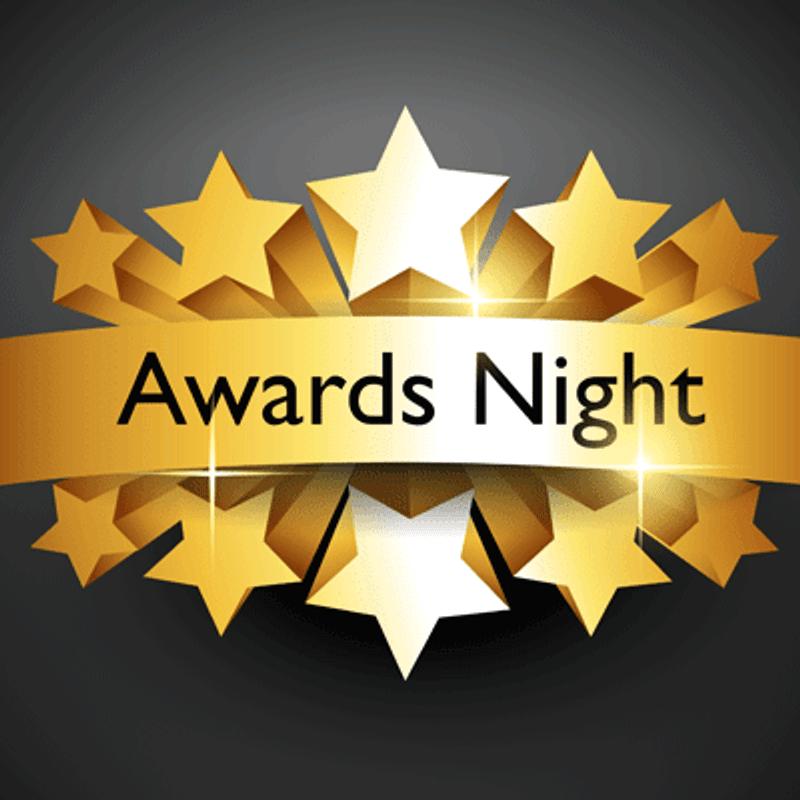 West Lancs Carmel Basketball National League Awards Night - Friday 10th May