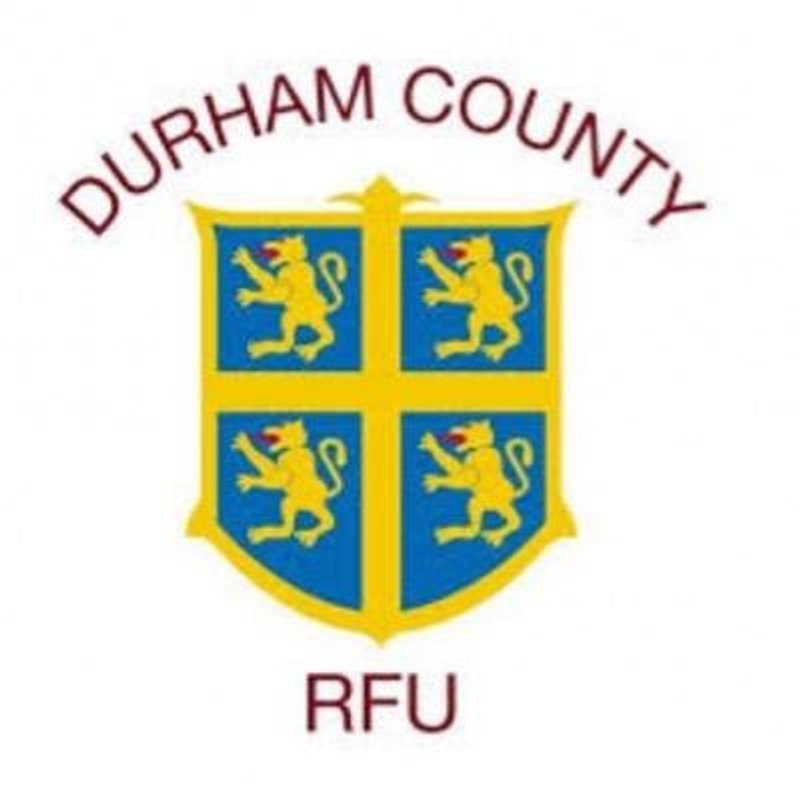 Durham County RFU Letter about Spectator behaviour