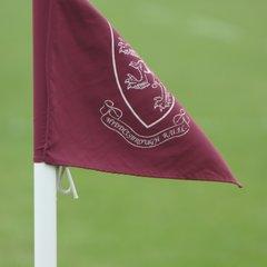 U14 v Middlesbrough cup 17-9-17