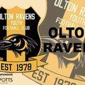 Olton Ravens FC vs. Pheonix Rangers