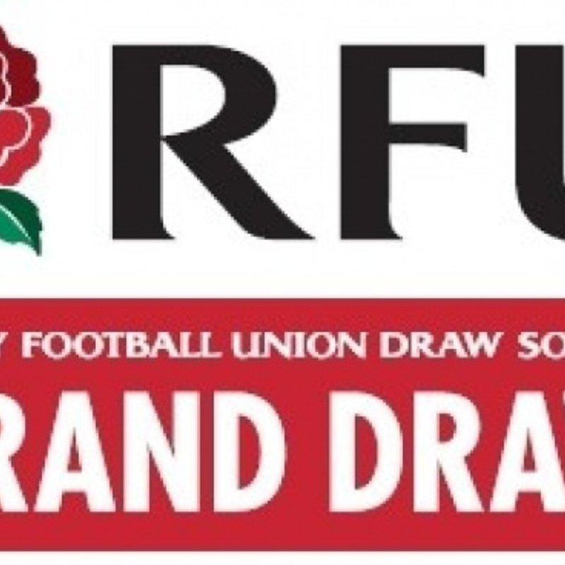 RFU Grand Draw 2017 - Updated