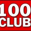 Saints 100 Club