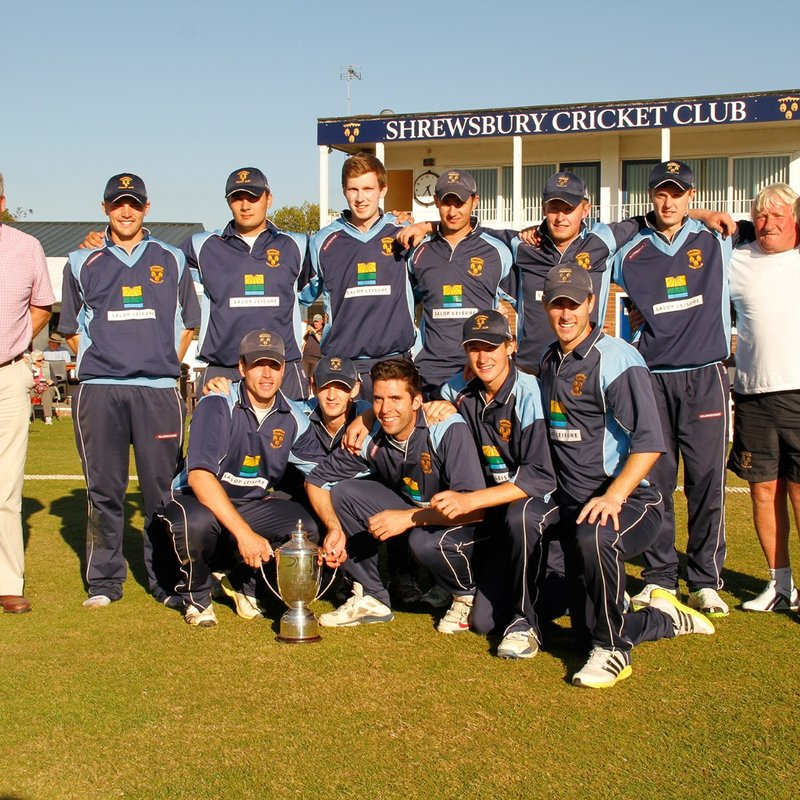 Enter the club's fantasy cricket competition