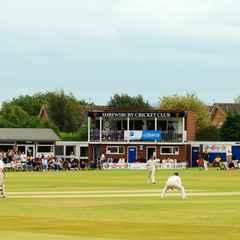 Six on the bounce for Shrewsbury