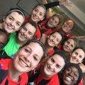 First Team beat Enfield Town Ladies 1 - 2