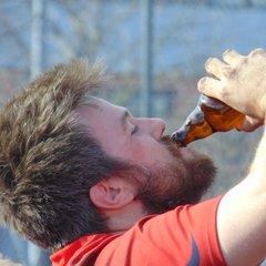 St George's vs TuS Rugby Fürstenfeldbruck 16.03.2019