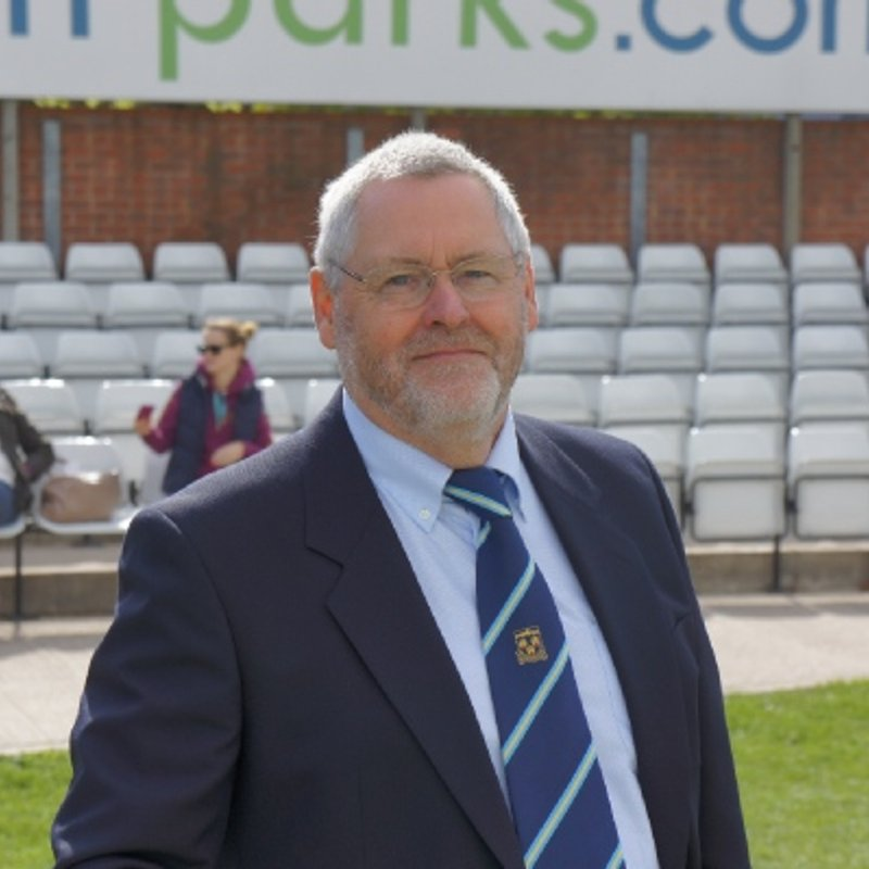 Chapman's efforts to be recognised with MCCC award