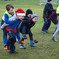 Saturday Training - Christmas Special