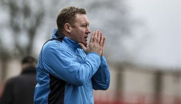 Heed Are Brimming With Belief Says Boss Watson