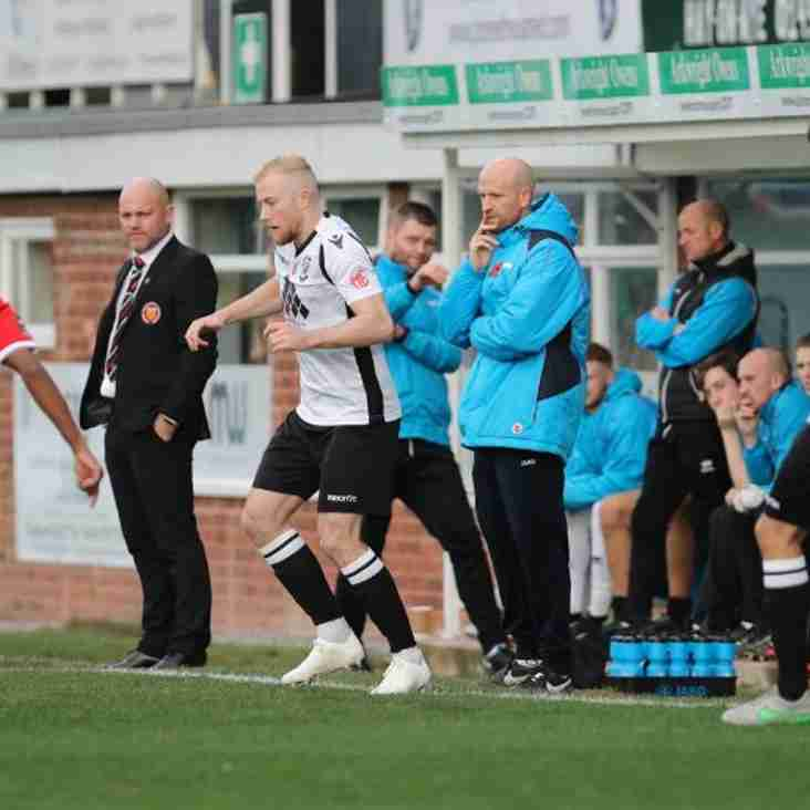 Another Win Is Simply 'Amazing' For Rebels' Boss