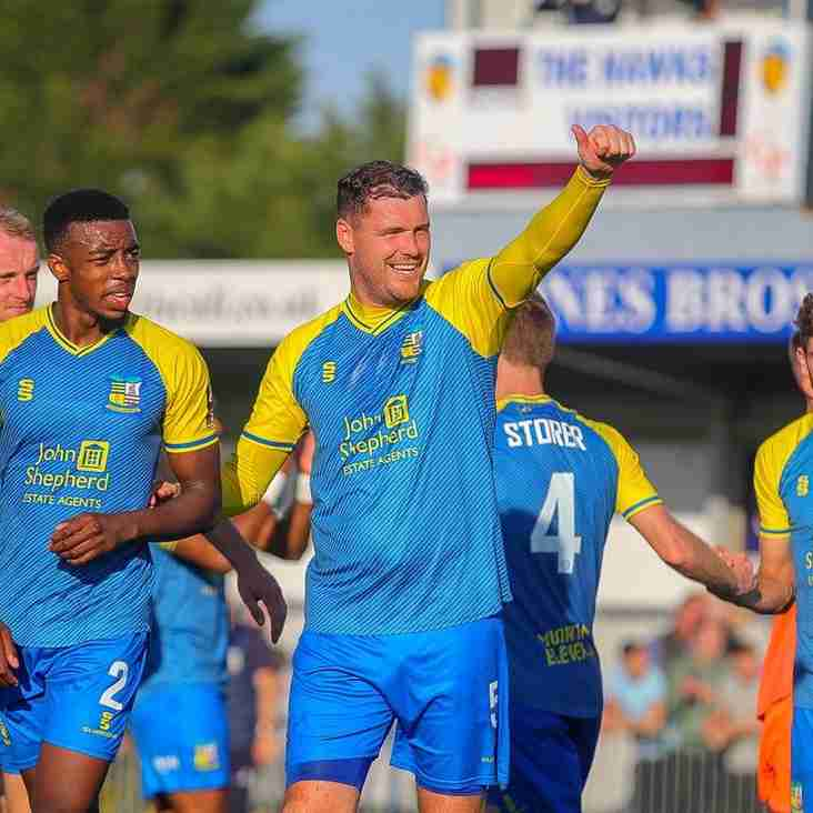 The Big Preview: Saturday's National League Action