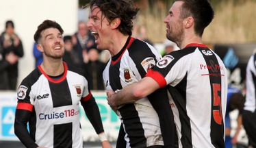 Vermiglio Is 'Made Up' After Ruthless Magpies Win