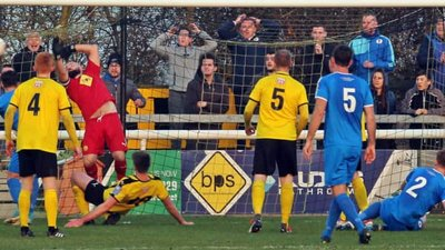 Tuesday Night's National League North And South Preview