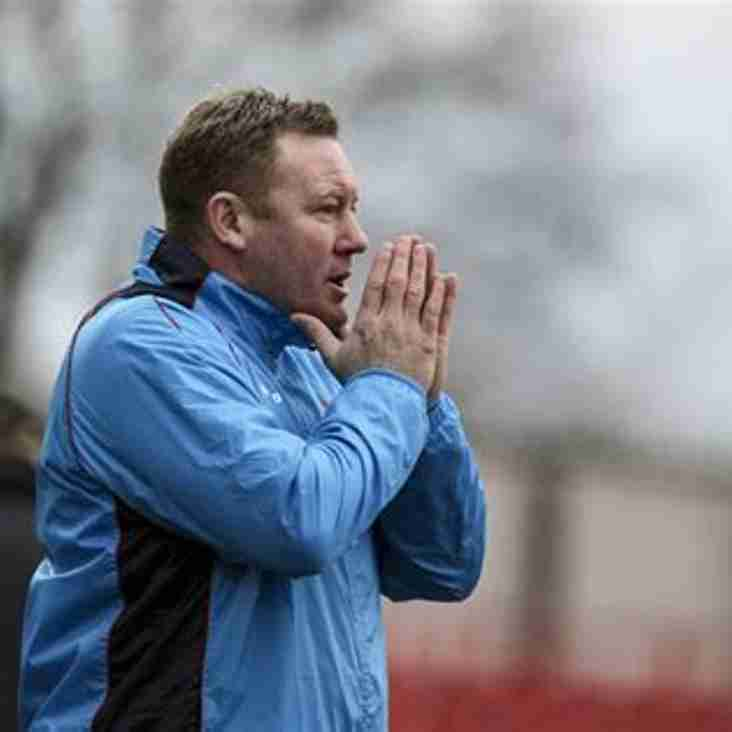 Heed Impress Watson After 'Important Win' At Bees