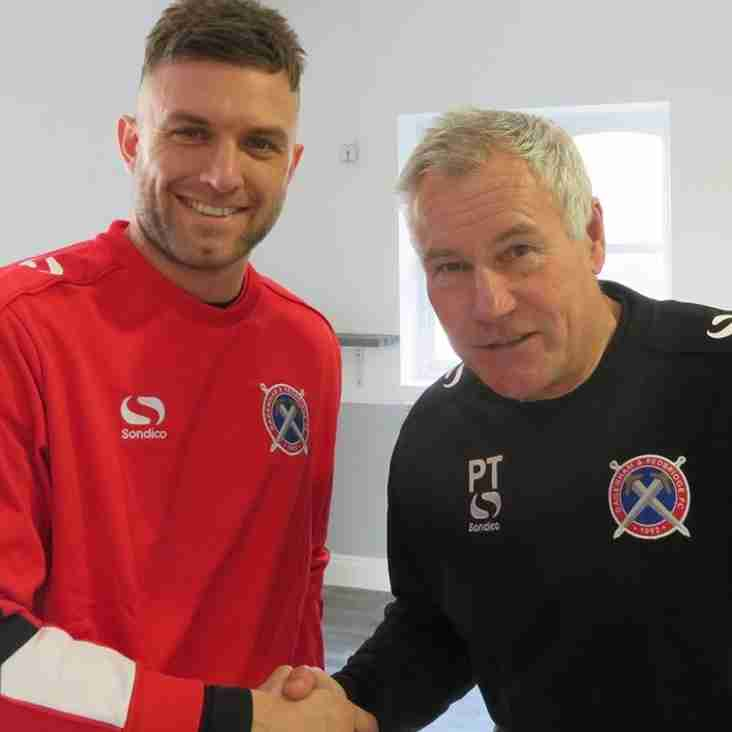Doug Is Back To Help Daggers Acheive Lofty Ambitions