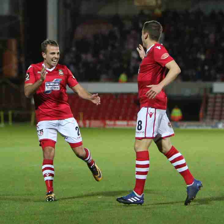 Hughes Won't Give A Second Thought To Title Rivals