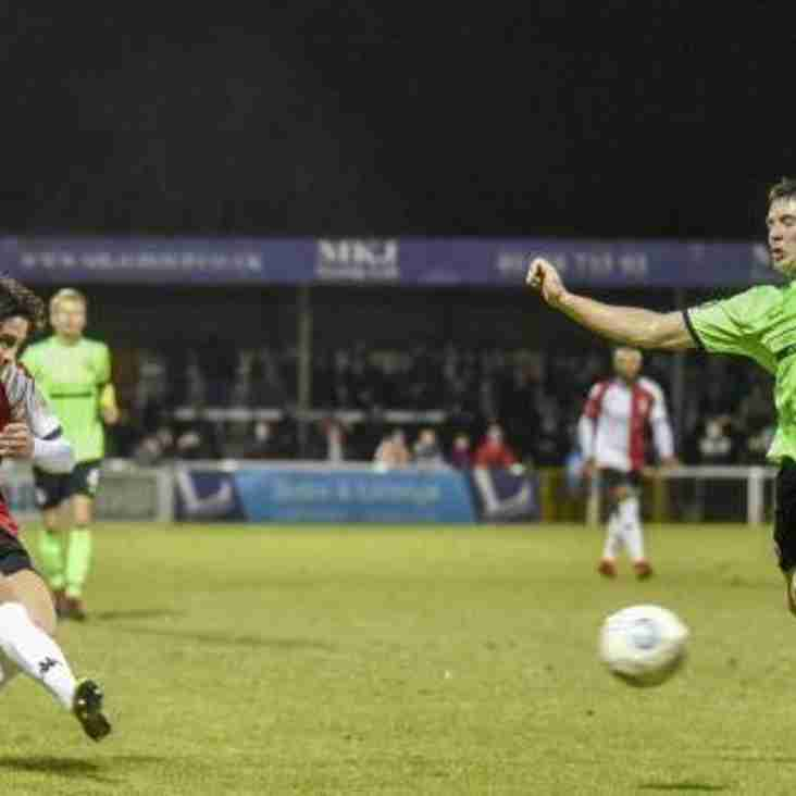 The Big Preview: Tonight's National League South Action