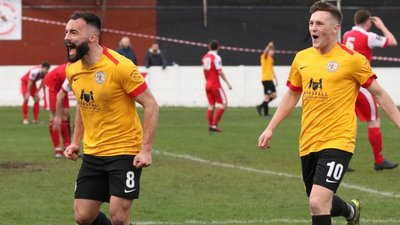 What's In Store In The National League North On Saturday?