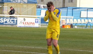 Moore: Concord Can Use Tonight's 'Lifeline' In Their Favour