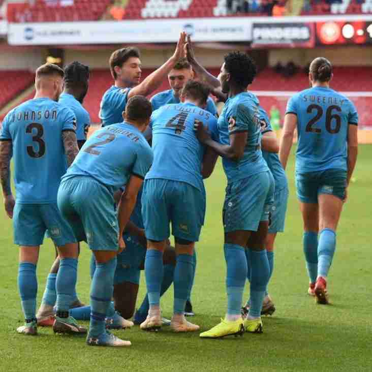 Barnet To Use Fan Power In Quest For New Club Motto