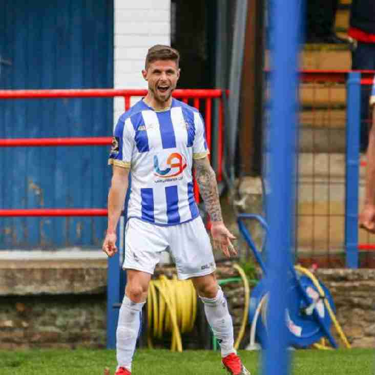 Holohan Ready For Pools Fight After Penning New Deal
