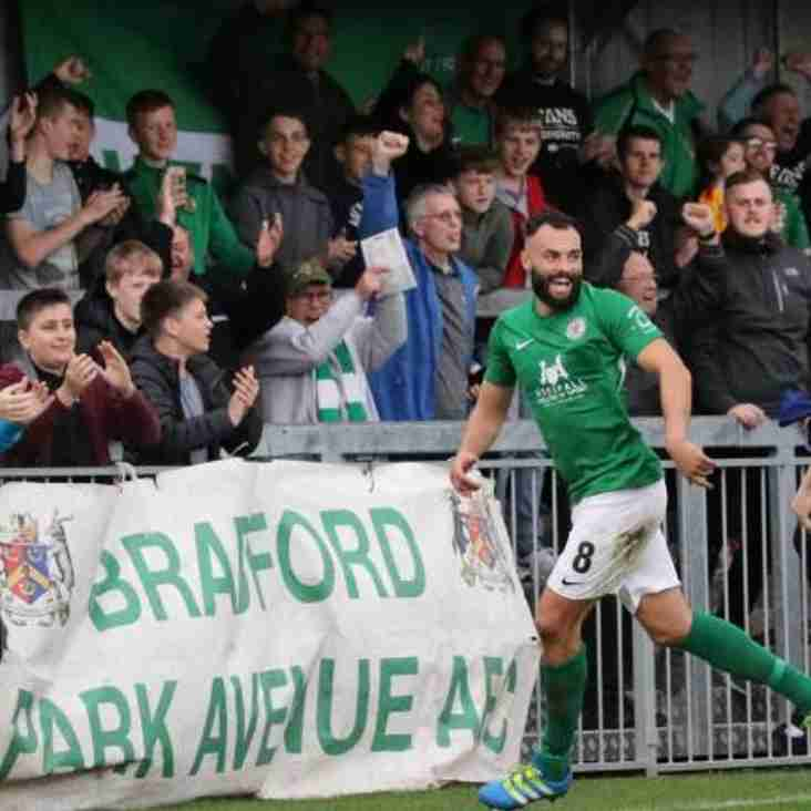 Horsfall Visits Will Be A Nightmare If Thompson Gets Way