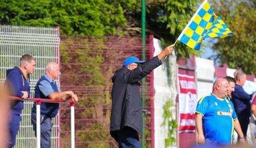 Wrexham And Moors Get Home Ties In Challenge Cup