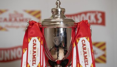 Wrexham And Moors On Course For Cup Clash
